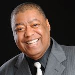 Dr.Ron Kenoly