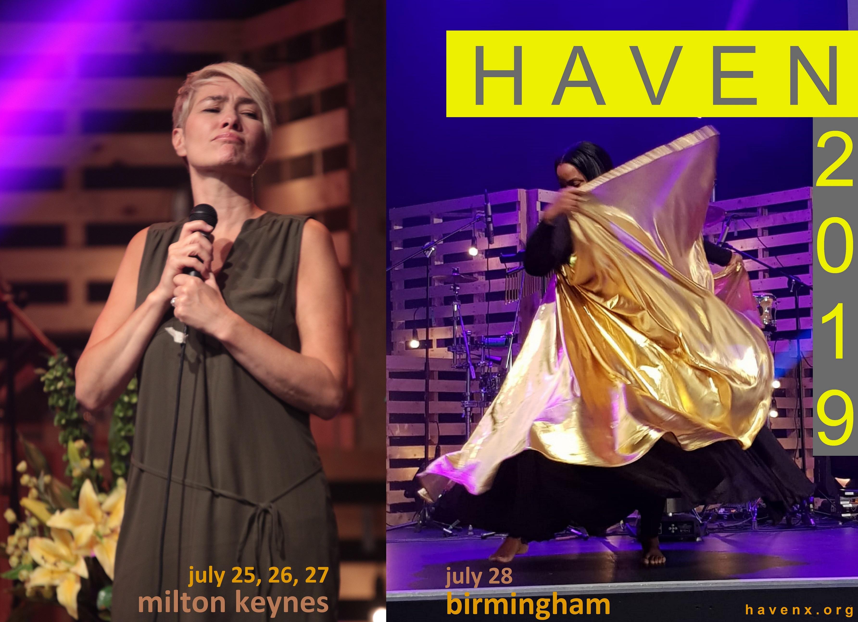 HAVEN 2019 Web Banner 93