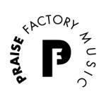 Praise Factory