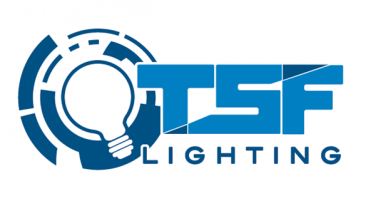 TSF Lighting