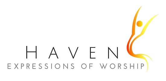 Haven - Expressions of Worship